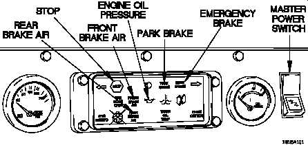 2001 Chrysler Town And Country Heater Wiring Diagram further 96 Audi A4 Radio Wiring Harness in addition 2000 Econoline Fuse Box Diagram besides 1997 Grand Marquis Ac Wiring Diagram likewise T3003269 Need wiring diagram 1991 honda accord. on fuse box diagram 99 lincoln town car