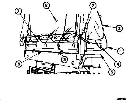 Toyota Camry Brake Line Diagram also Scion Xb Serpentine Belt Diagram in addition Toyota 2 2l Engine Diagram besides Cadillac Electrical Wiring Diagrams Abs besides Honda Si Car. on 1995 toyota 4runner fuse box diagram