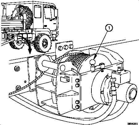 A 10 Damage Engine