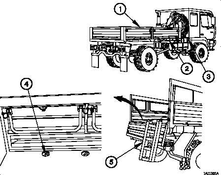 T5484439 Belt routing diagrams further Craftsman Ys 4500 Belt Diagram together with To Change Husqvarna Belt Diagram furthermore Service parts also Poulan Riding Lawnmower 366805. on wiring diagram murray lawn mower
