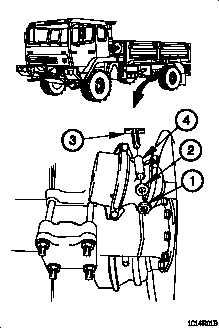 wiring diagram mitsubishi space wagon with Power Distribution Panel on Mitsubishi Mirage Wiring Diagram further Mitsubishi Space Wagon 4g9 Charging System likewise Power Distribution Panel together with 2000 Mitsubishi Pajero Repair Manual further Miata Fuse Panel.