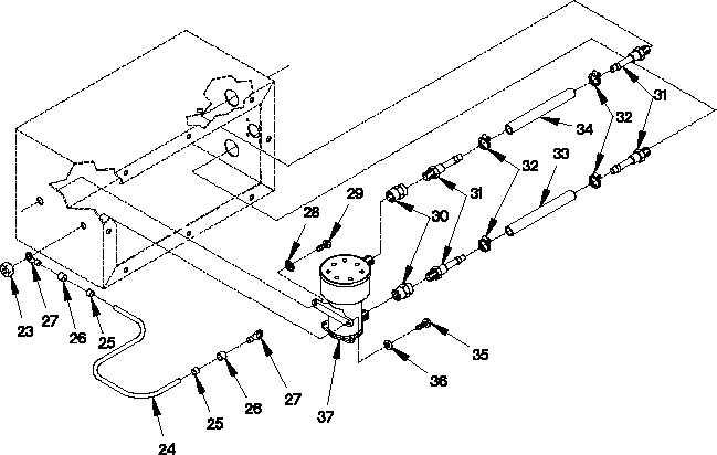 cooper gfci receptacle wiring diagram