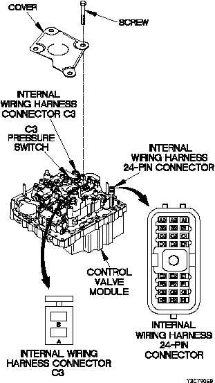 lmtv wiring diagram   19 wiring diagram images