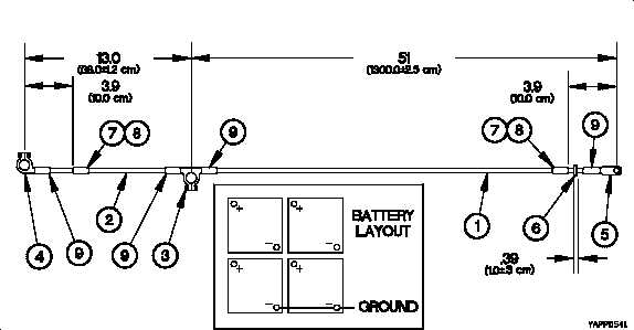 Diagram For A Bose Radio In A 2003 Chevy Silverado moreover Wiring Harness Clips Dodge 61 71 further M151a1 Wiring Diagram likewise Seat Belt Mechanism Diagram in addition Ford E250 Frame Diagram. on m37 wiring diagram