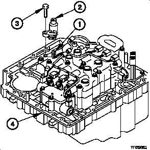 TM 9 2320 365 34 2_269_1 transmission turbine speed sensor replacement Allison 3060 Wiring -Diagram at mifinder.co