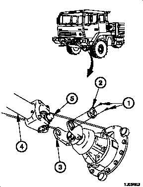 T18852666 Firing order 95 chevy caprice lt1 350 as well Trailblazer 4 2 Engine Diagram On 350 Chevy also Chevy 305 5 0 Liter Engine Diagram additionally Dodge Stratus 2 7l V6 Engine Diagram likewise Spark Plug Wiring Diagram Chevy 454. on chevy 350 5 7l engine diagram